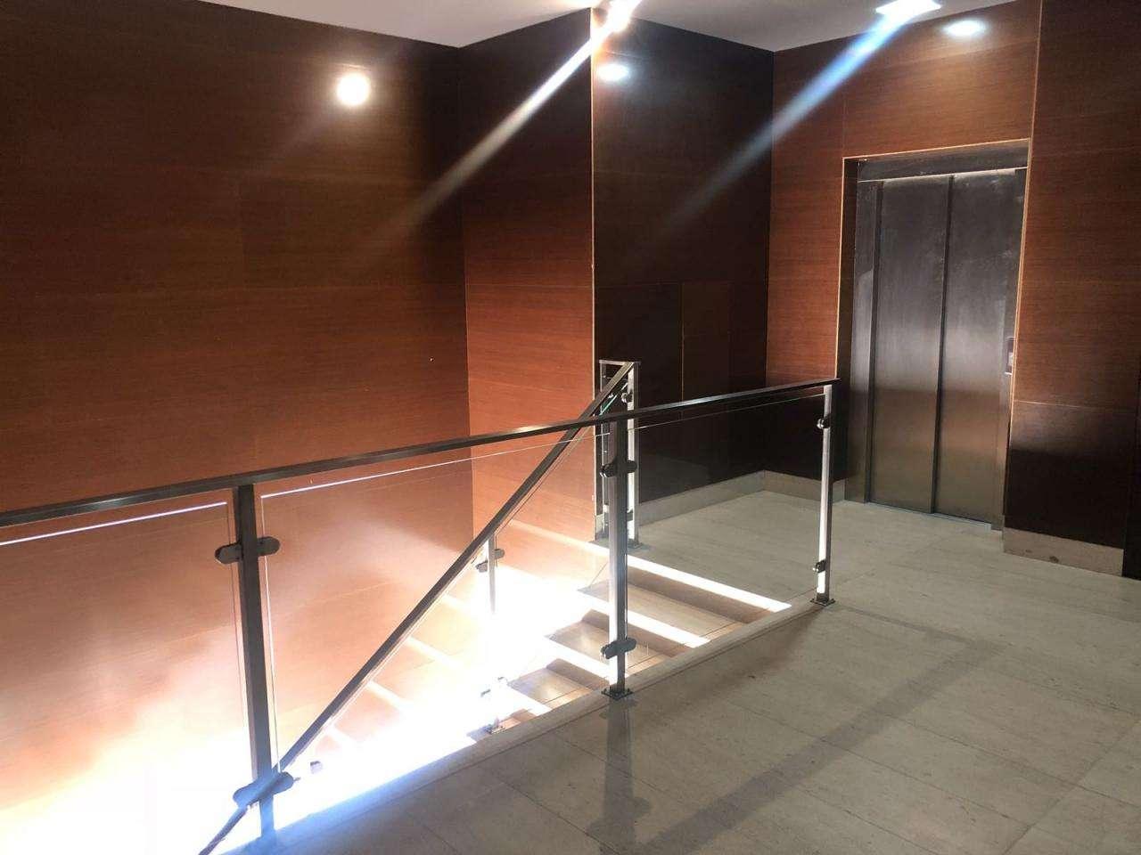 Escritório para arrendar, São Domingos de Benfica, Lisboa - Foto 6