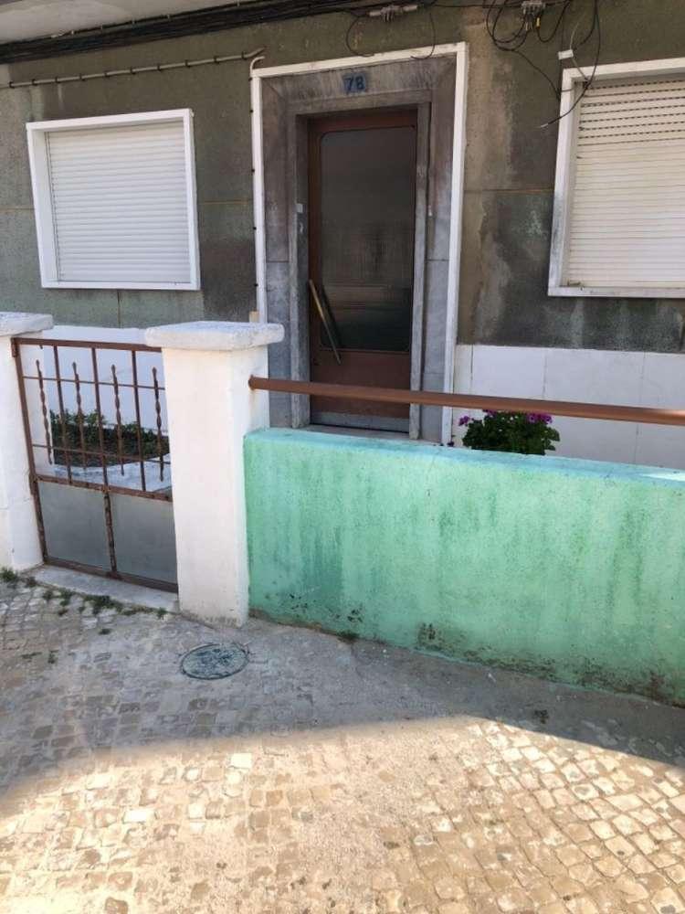 Apartamento para comprar, Rua Cândido Manuel Pereira, Barreiro e Lavradio - Foto 16