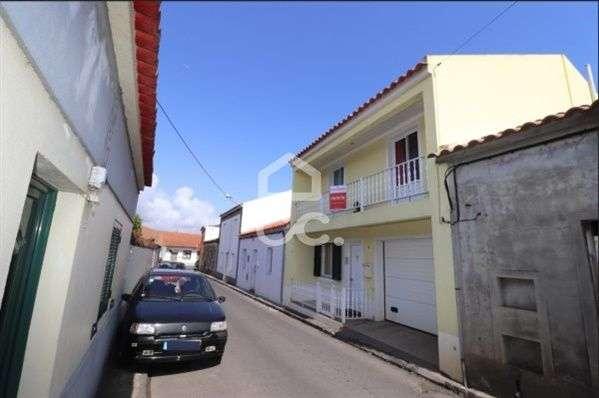 Moradia para comprar, Fenais da Luz, Ilha de São Miguel - Foto 1