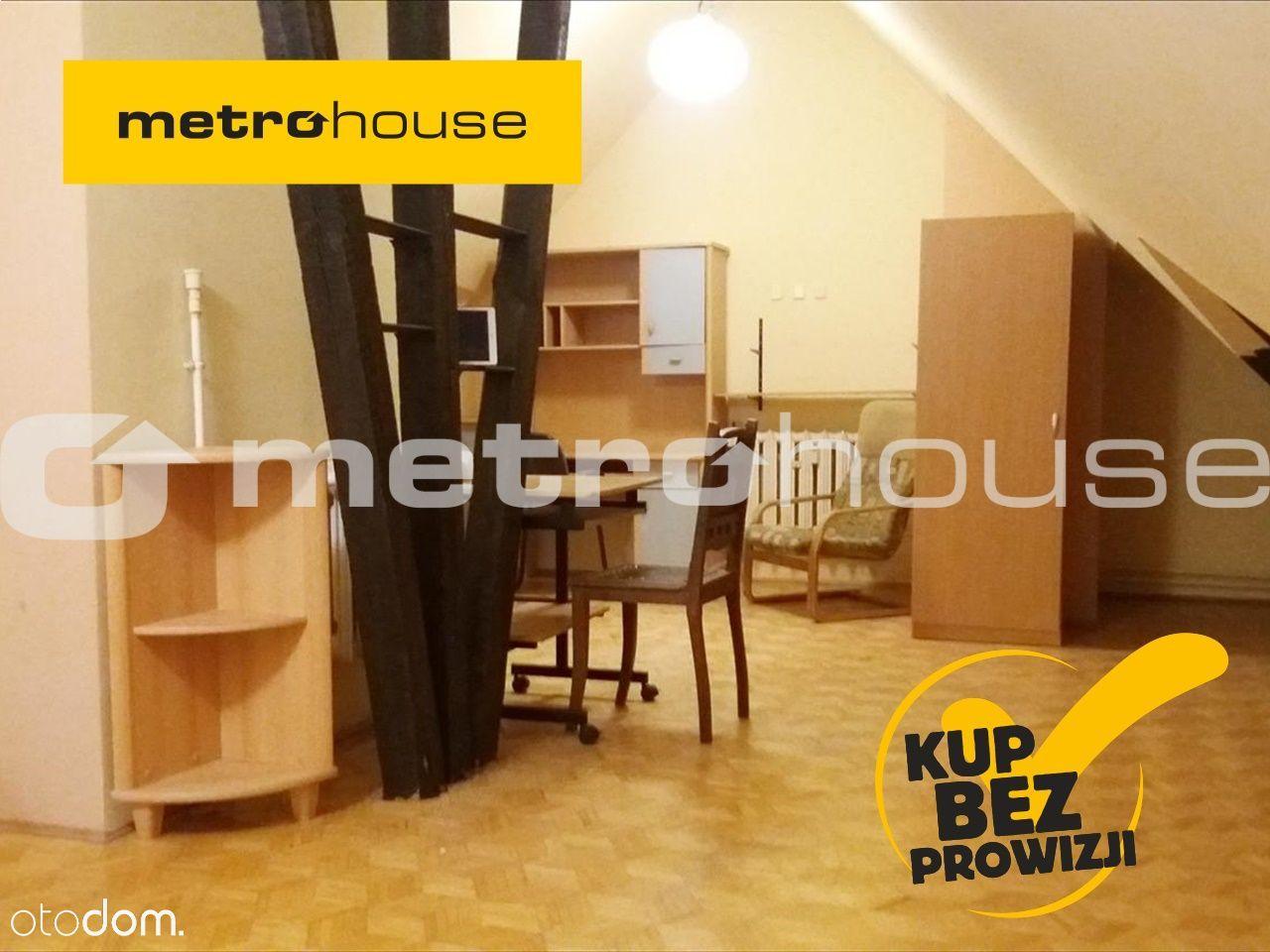 Atrakcyjne, przestronne mieszkanie w Olsztynie