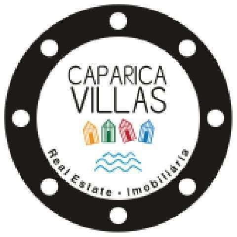 Developers: Caparica Villas - Costa da Caparica, Almada, Setúbal