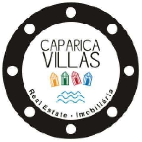 Caparica Villas