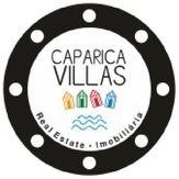 Promotores Imobiliários: Caparica Villas - Costa da Caparica, Almada, Setúbal