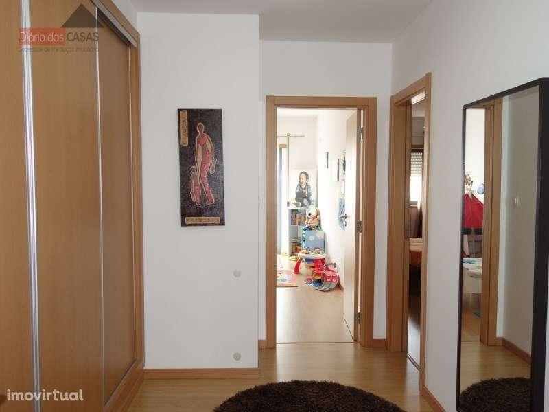 Apartamento para comprar, Pampilhosa, Aveiro - Foto 5