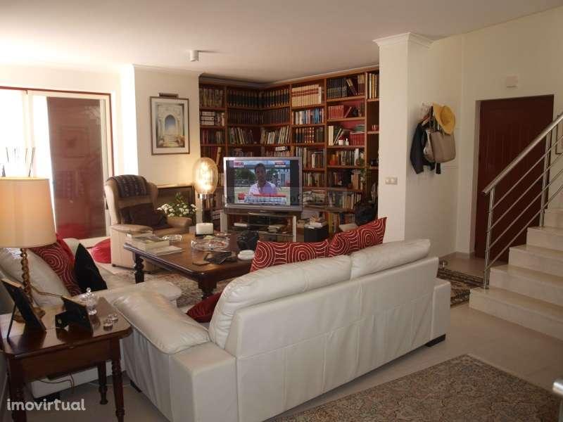 Moradia para comprar, Silveira, Torres Vedras, Lisboa - Foto 11