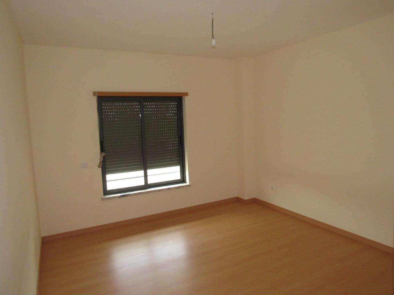 Apartamento para comprar, Pinhal Novo, Setúbal - Foto 18