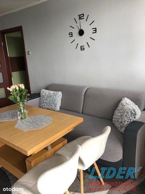 Mieszkanie, 52,90 m², Tychy