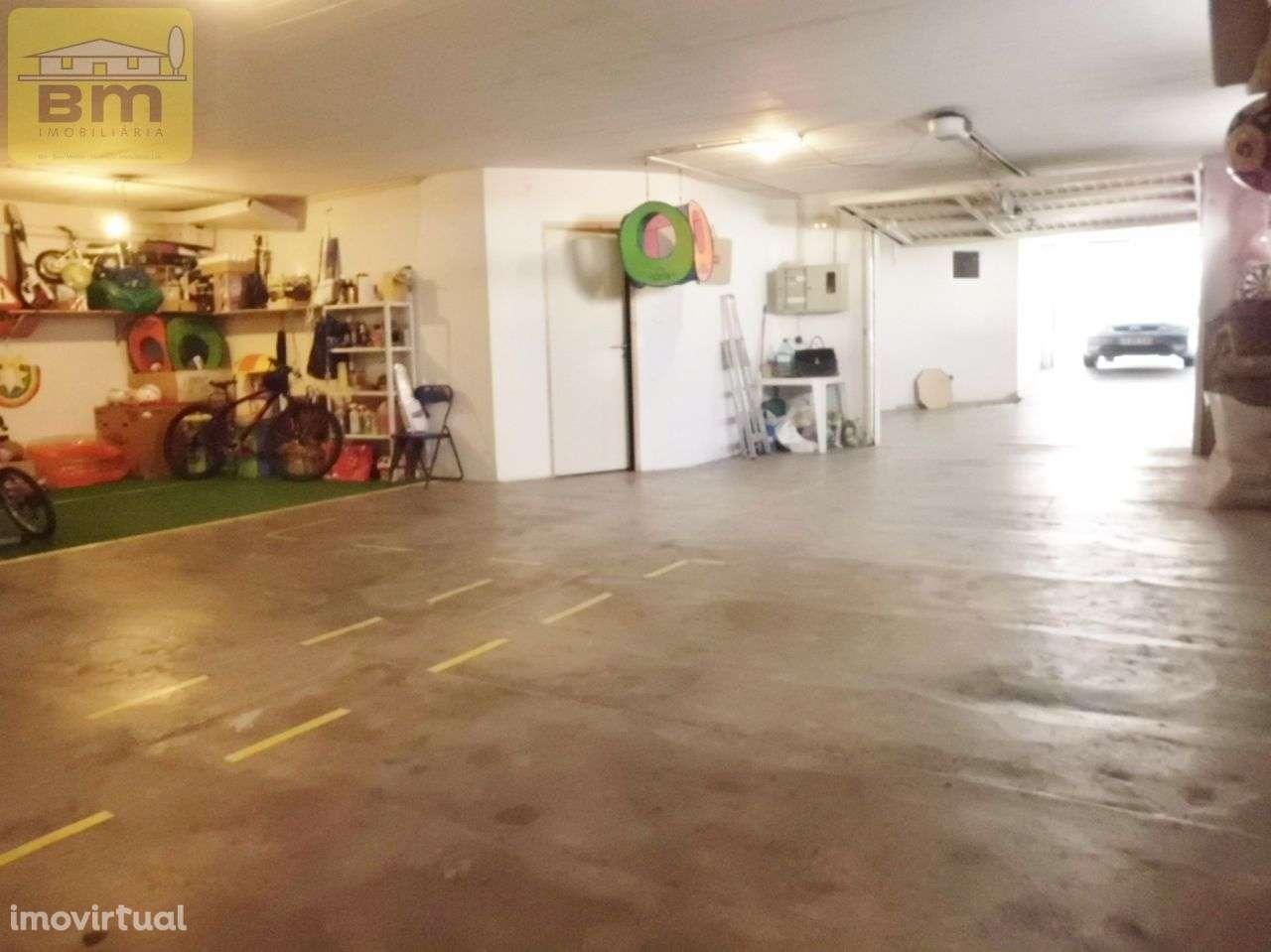 Garagem para comprar, Castelo Branco - Foto 3