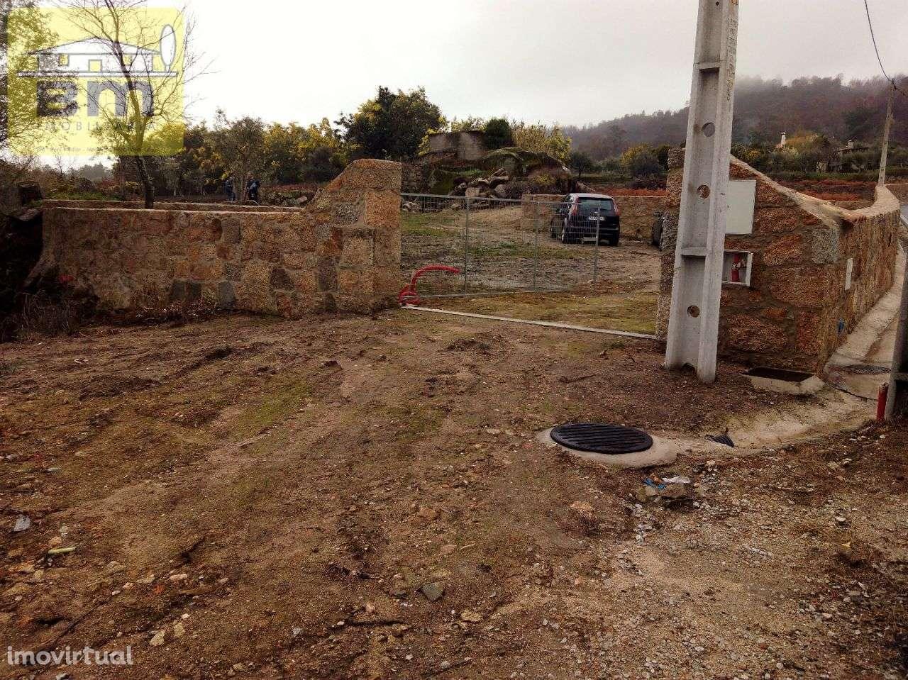 Quintas e herdades para comprar, Almaceda, Castelo Branco - Foto 2