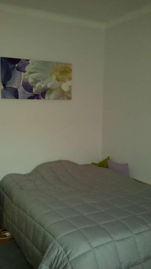 Apartamento para comprar, Reguengos de Monsaraz - Foto 9