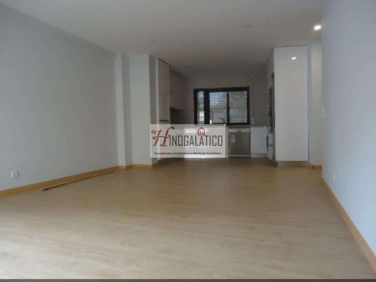 Apartamento para comprar, Perafita, Lavra e Santa Cruz do Bispo, Porto - Foto 17