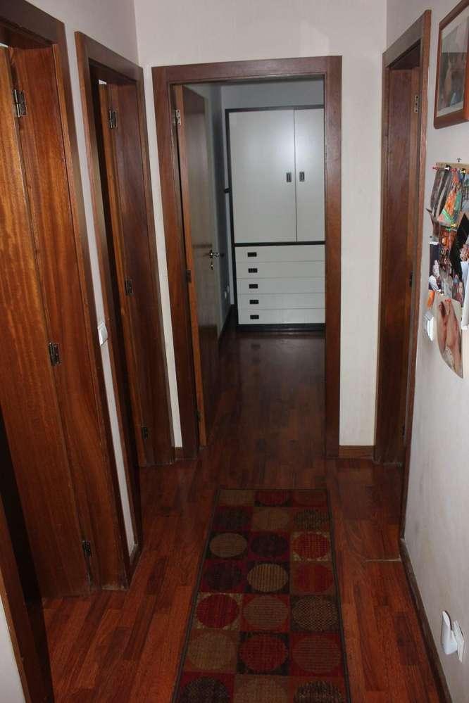 Apartamento para comprar, São Mamede de Infesta e Senhora da Hora, Porto - Foto 27