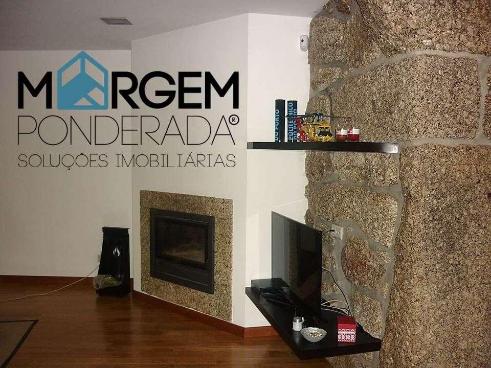 Quintas e herdades para comprar, Vale (São Cosme), Telhado e Portela, Vila Nova de Famalicão, Braga - Foto 5
