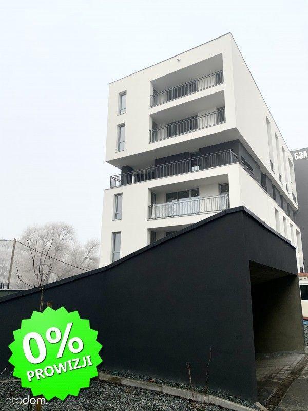 Mieszkanie, 4 pokoje - osiedle O, Tychy