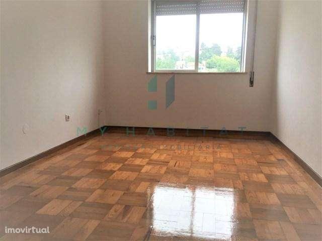 Apartamento para arrendar, Condeixa-a-Velha e Condeixa-a-Nova, Coimbra - Foto 7