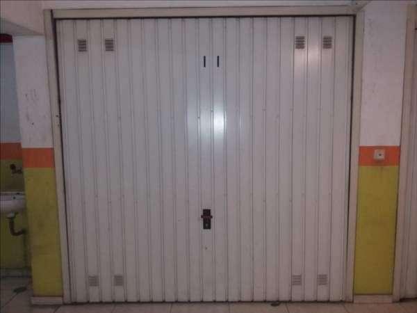 Garagem para comprar, Encosta do Sol, Lisboa - Foto 3