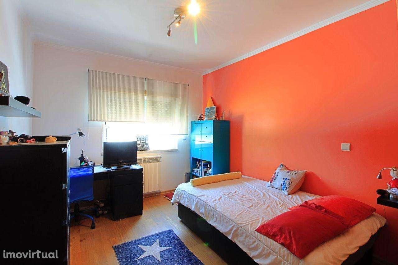 Apartamento para comprar, Ericeira, Mafra, Lisboa - Foto 7
