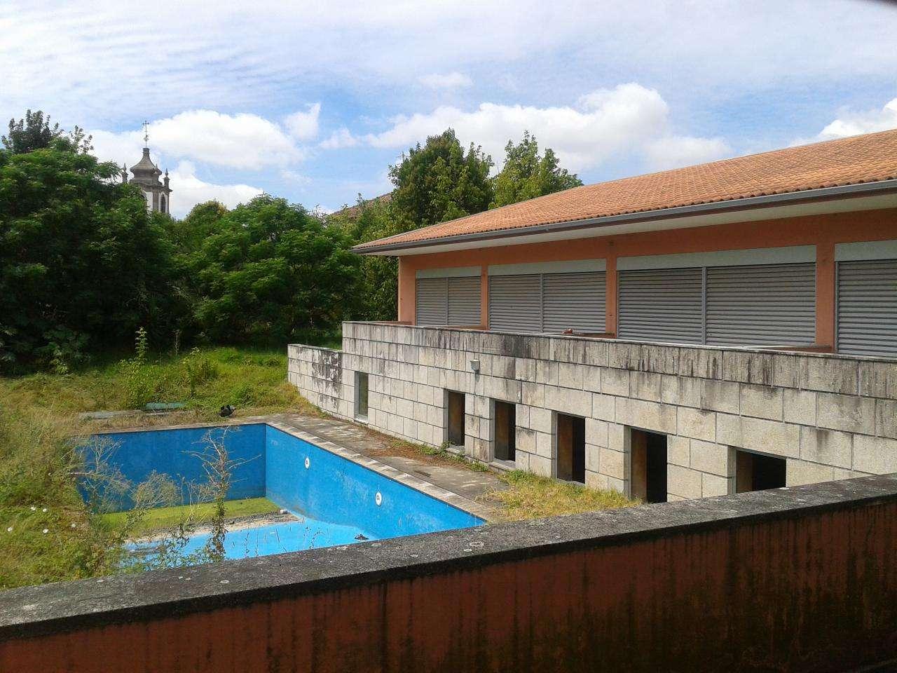Apartamento para comprar, Tagilde e Vizela (São Paio), Braga - Foto 3