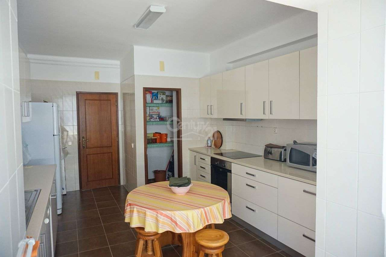 Apartamento para arrendar, Buarcos e São Julião, Coimbra - Foto 9