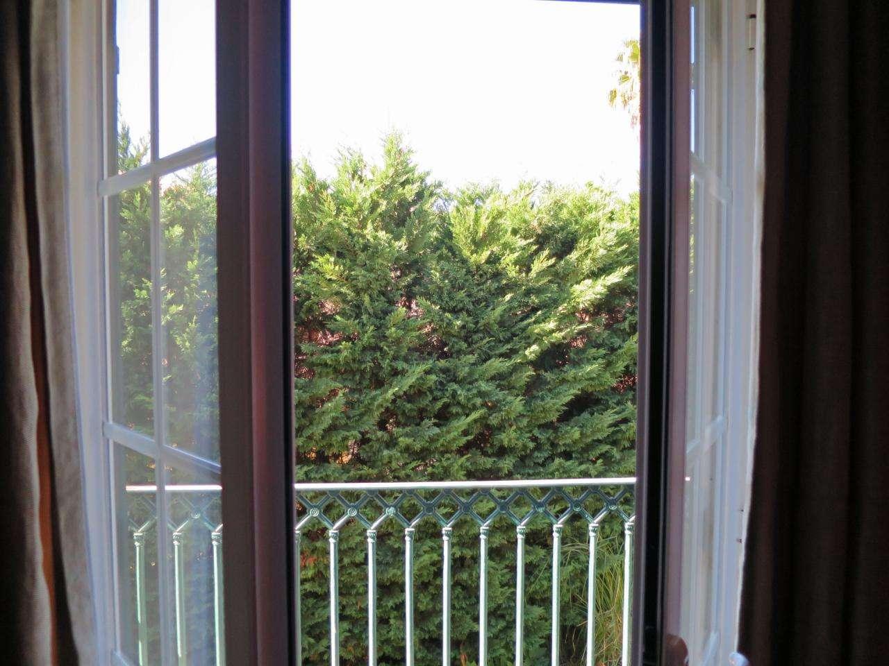 Moradia para arrendar, Alcabideche, Cascais, Lisboa - Foto 31