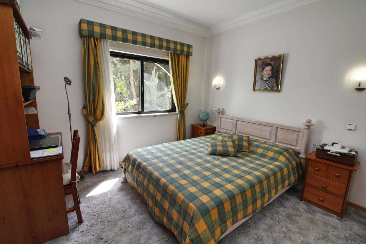 Apartamento para comprar, Alvor, Faro - Foto 27