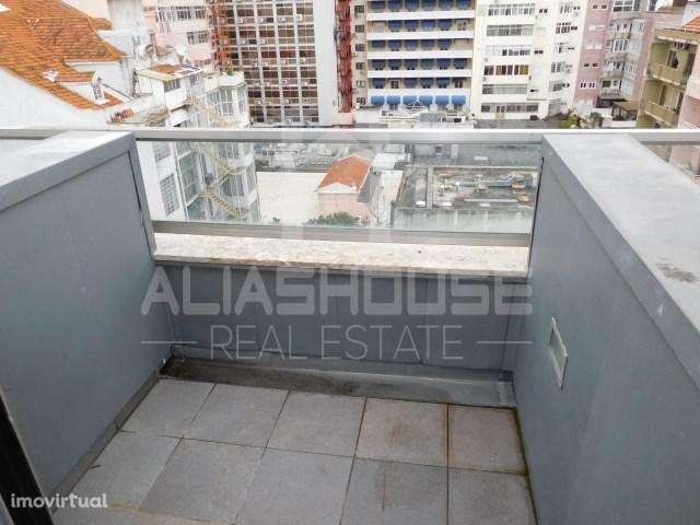 Apartamento para comprar, Avenidas Novas, Lisboa - Foto 30