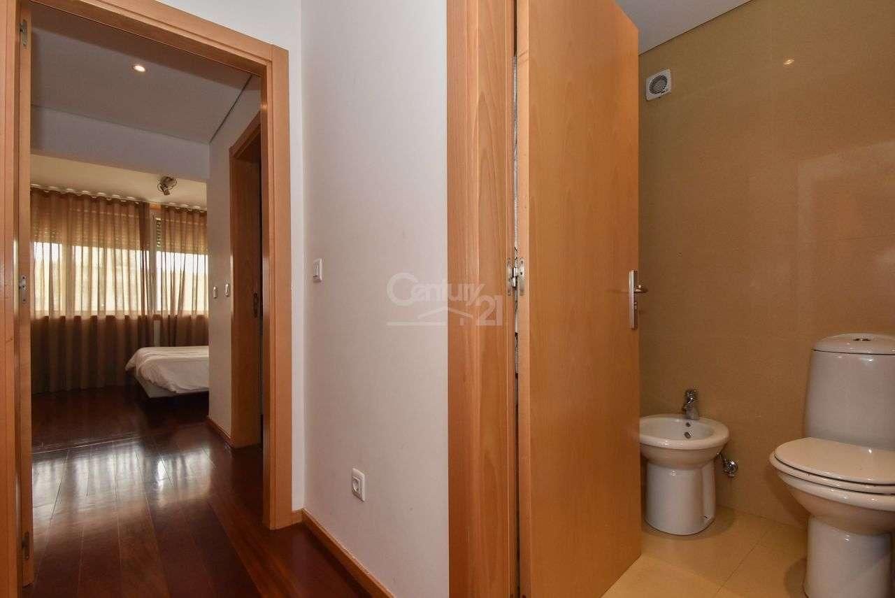 Apartamento para comprar, Perafita, Lavra e Santa Cruz do Bispo, Porto - Foto 9