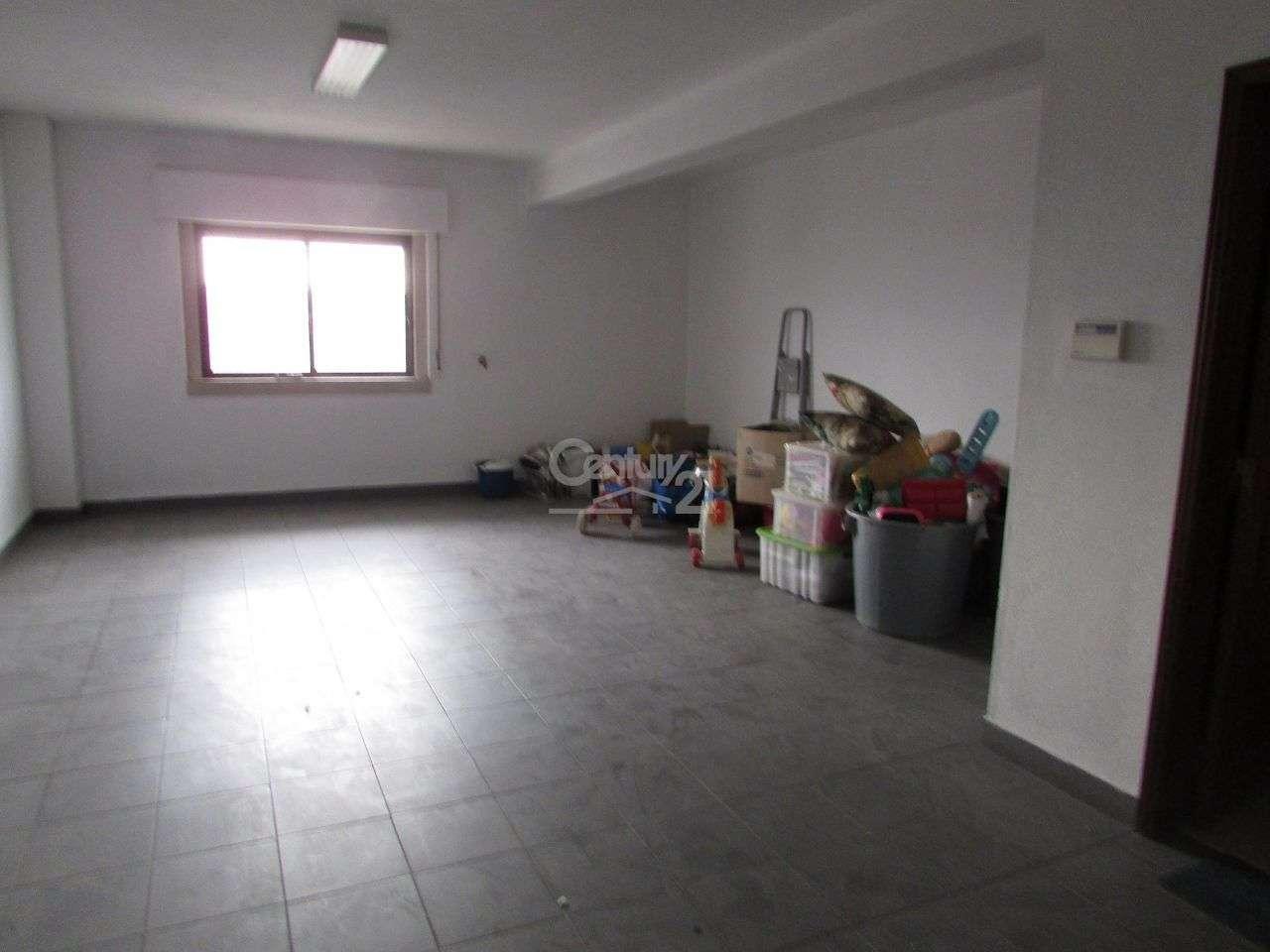 Moradia para comprar, Vila Franca de Xira - Foto 10