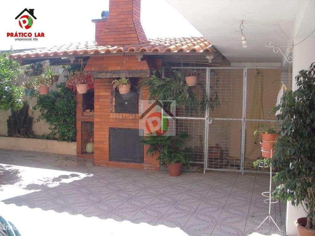 Moradia para comprar, Requeixo, Nossa Senhora de Fátima e Nariz, Aveiro - Foto 19