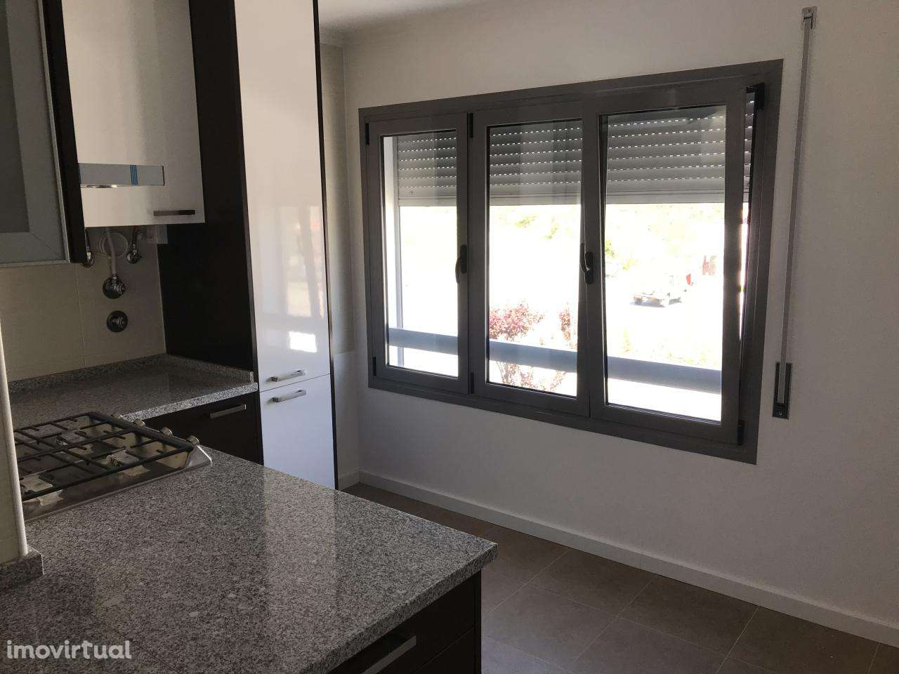 Apartamento para comprar, Sobral de Monte Agraço - Foto 26
