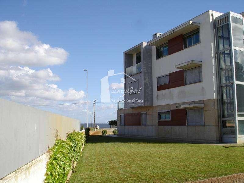 Apartamento para comprar, Torreira, Aveiro - Foto 17