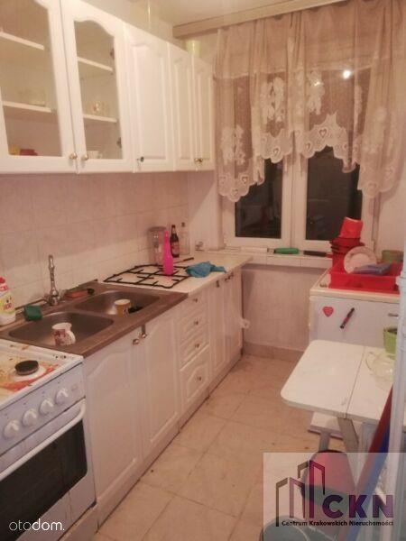 Super oferta - mieszkanie 2 pokoje