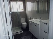 Apartamento para arrendar, Ajuda, Lisboa - Foto 12