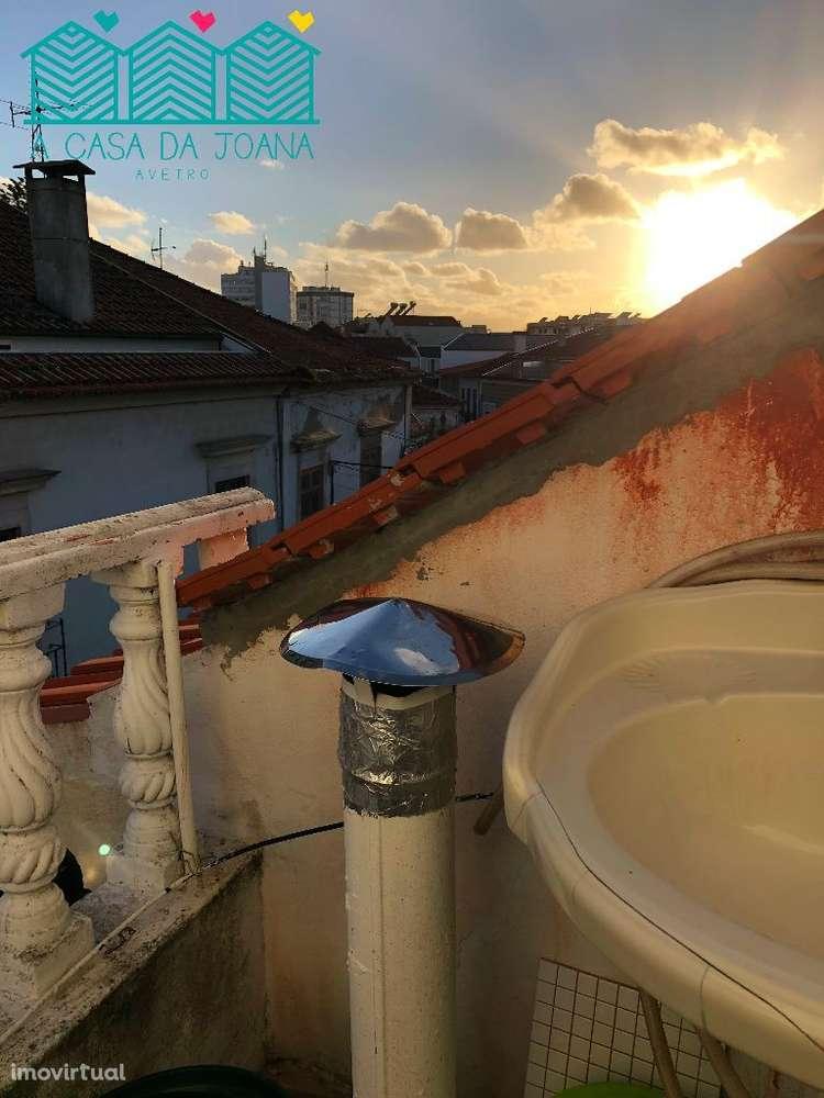 Prédio para comprar, Glória e Vera Cruz, Aveiro - Foto 7