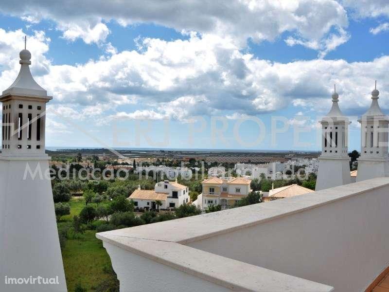 Moradia para comprar, Tavira (Santa Maria e Santiago), Faro - Foto 14