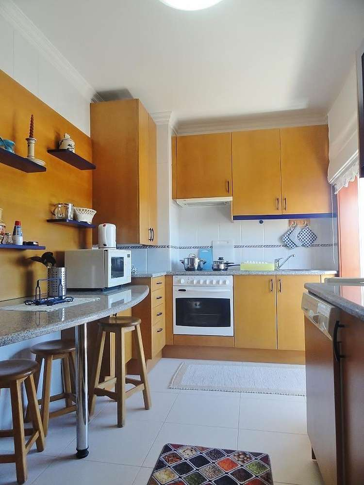 Apartamento para comprar, Chafé, Viana do Castelo - Foto 6