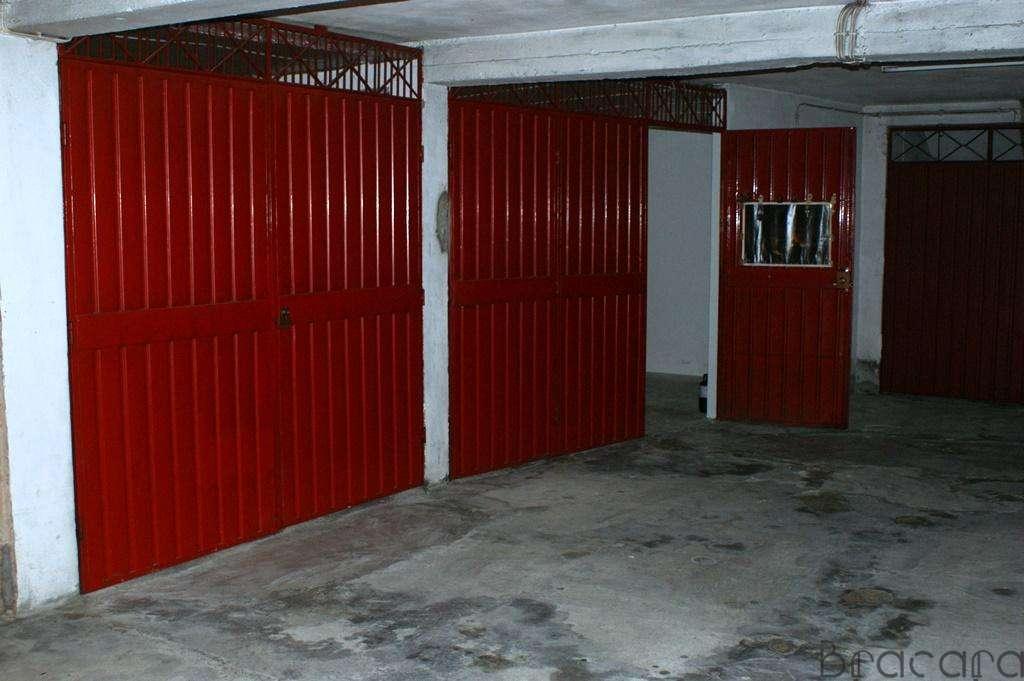 Apartamento para comprar, Lomar e Arcos, Braga - Foto 8