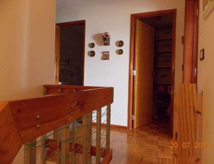 Apartamento para comprar, Santo André, Setúbal - Foto 6