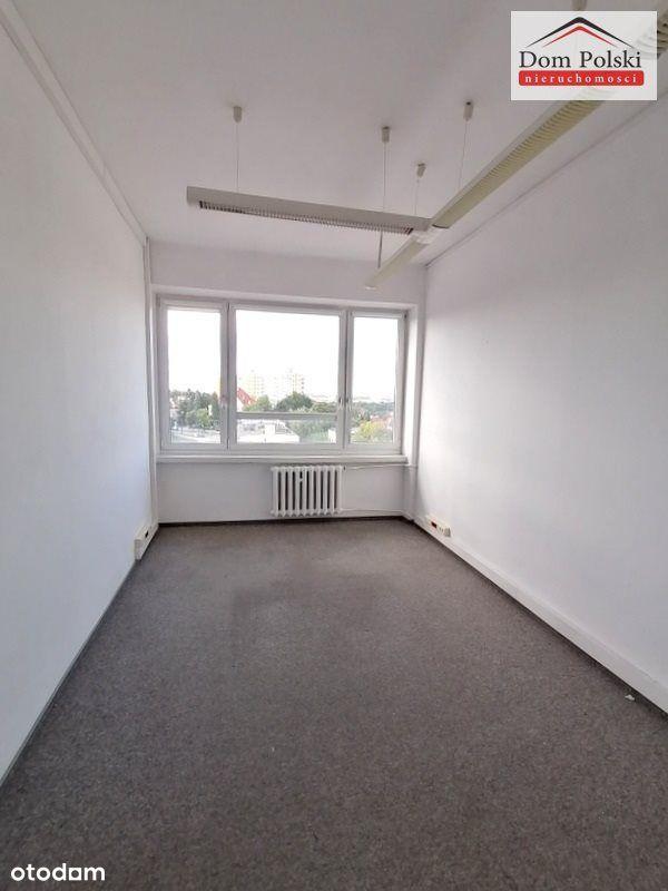 Lokal użytkowy, 32,90 m², Olsztyn