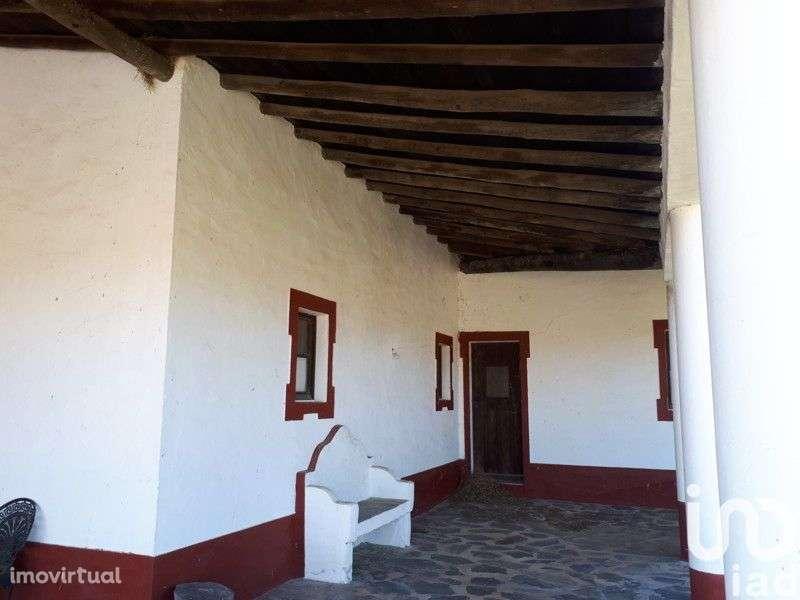 Quintas e herdades para comprar, Santiago Maior, Alandroal, Évora - Foto 5