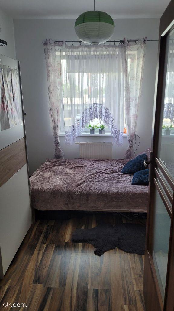 Mieszkanie 2-pokojowe Koszalin