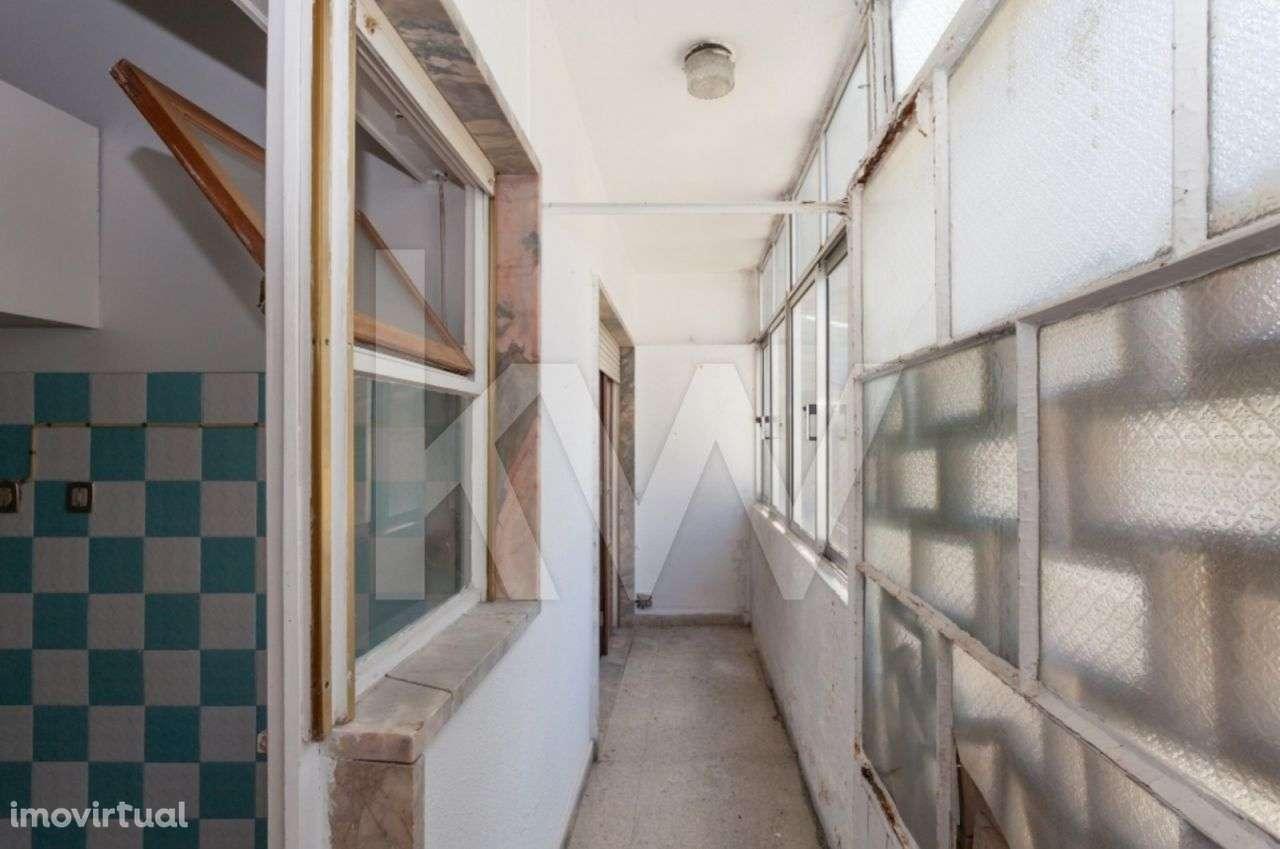Prédio para comprar, Santa Iria de Azoia, São João da Talha e Bobadela, Lisboa - Foto 24