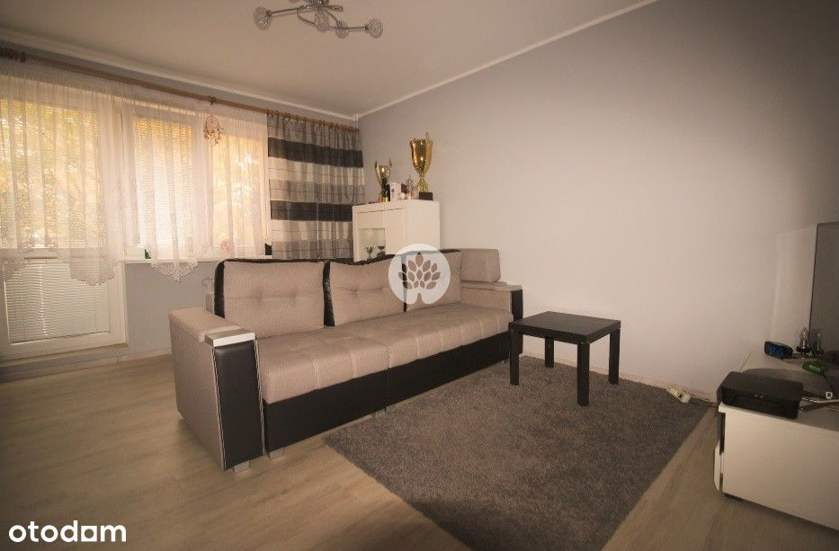 2 pokoje, Glinki , idealne pod inwestycję