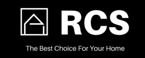 RCS Real Estate Commercial Services