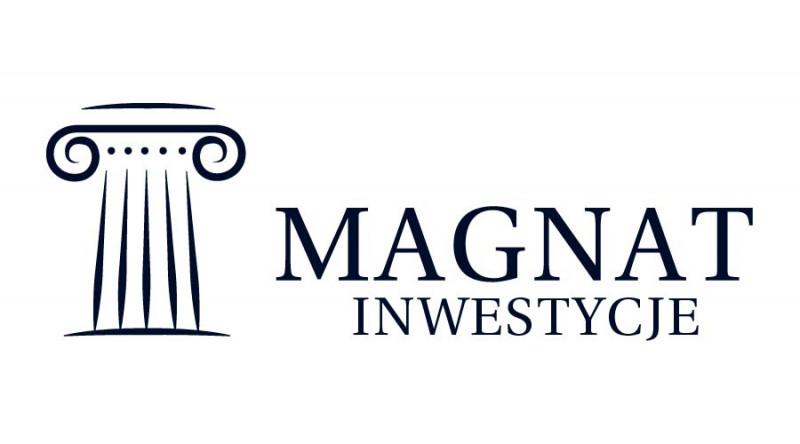 Magnat Inwestycje
