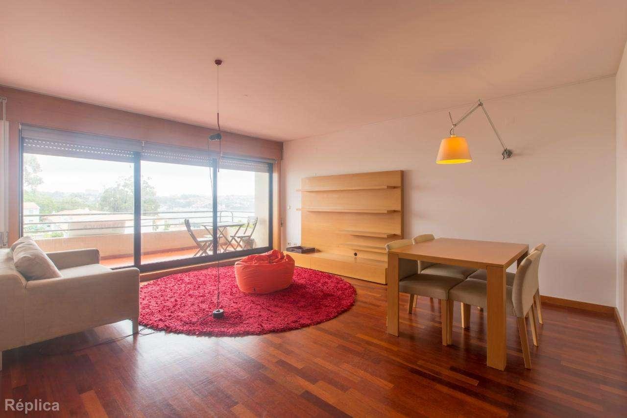 Apartamento para comprar, Aldoar, Foz do Douro e Nevogilde, Porto - Foto 2