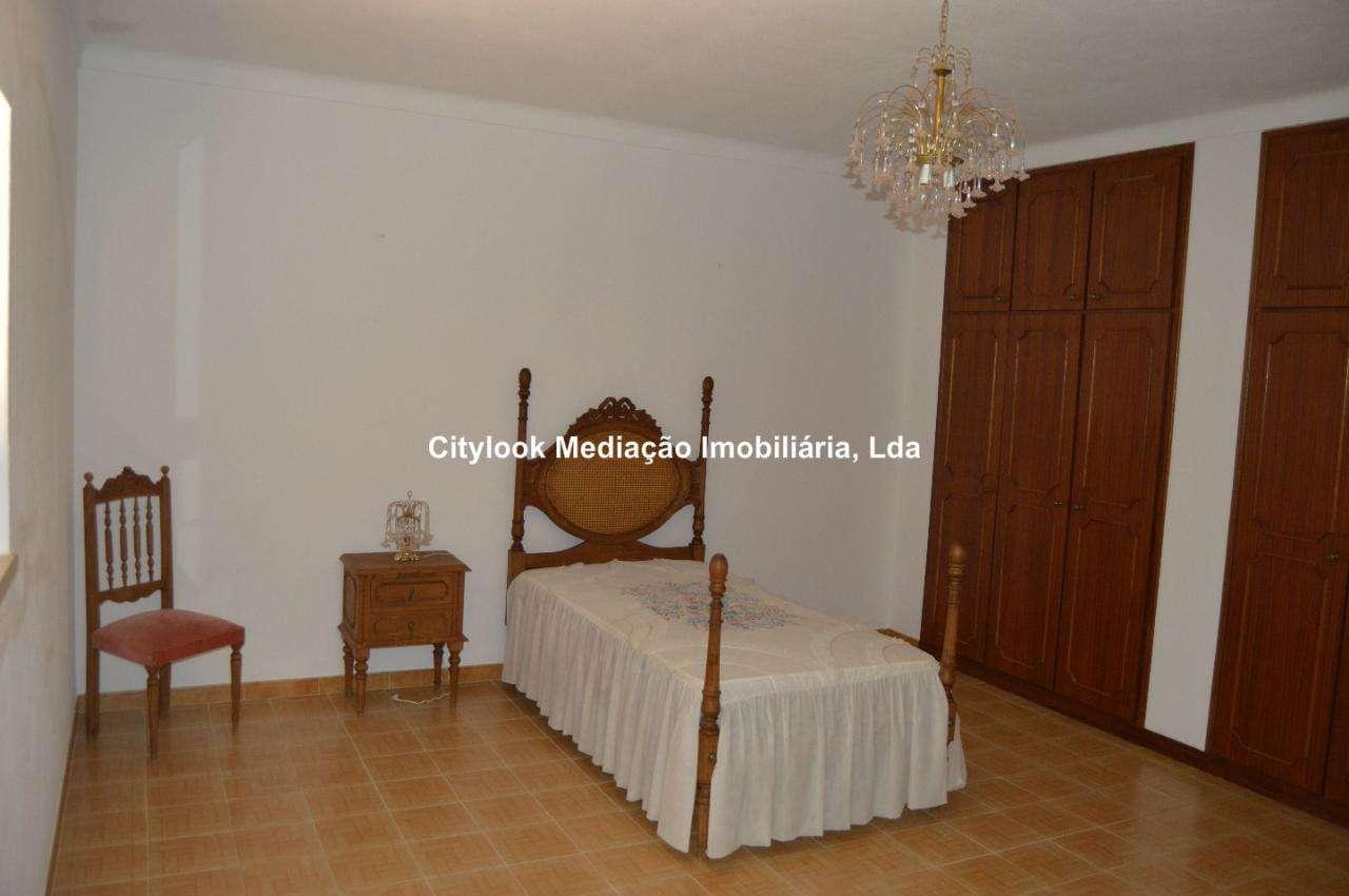 Moradia para comprar, São Sebastião, Loulé, Faro - Foto 30