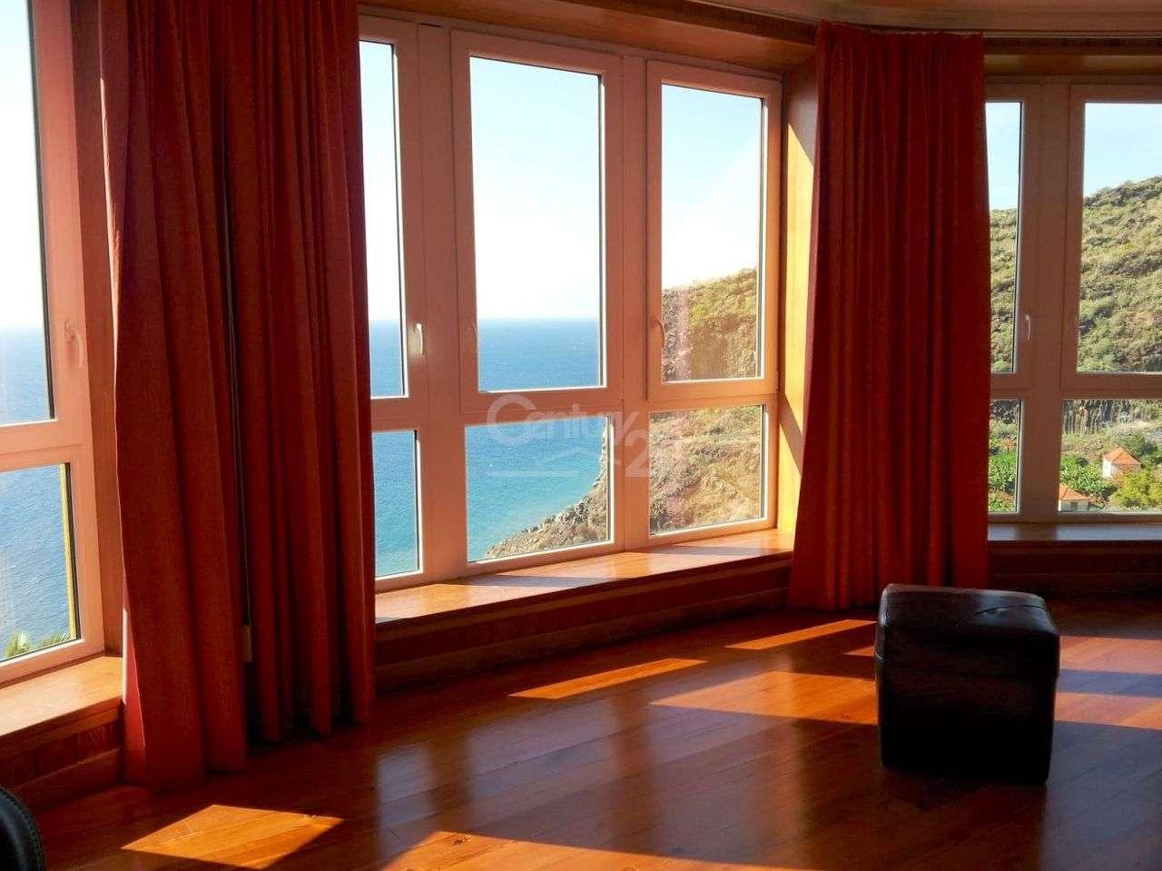Moradia para comprar, Tabua, Ilha da Madeira - Foto 12