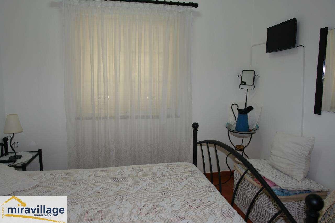 Apartamento para comprar, São Luís, Beja - Foto 8