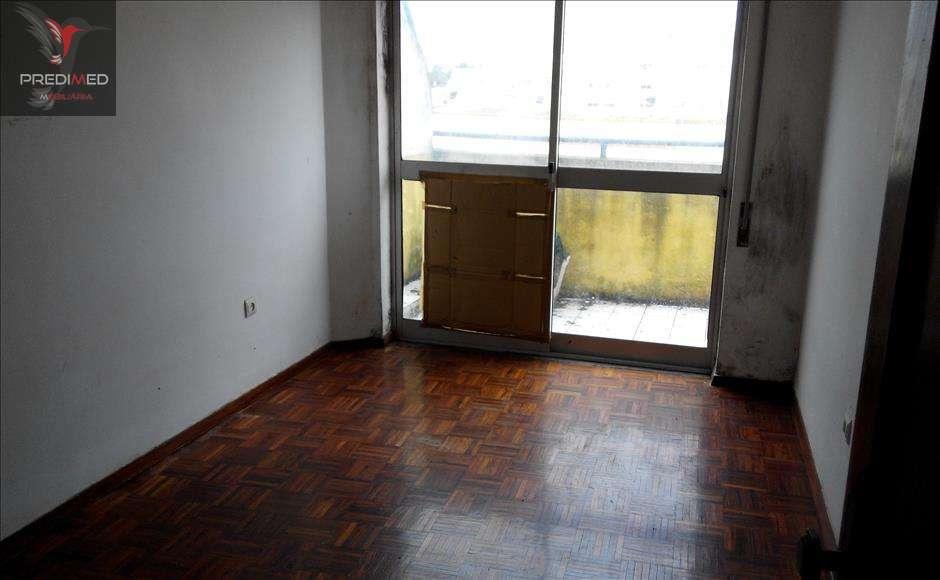 Apartamento para comprar, Moita, Setúbal - Foto 8